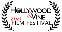 Hollywood Vine Film Festival